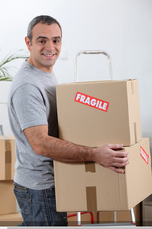 What to know before moving or Relocating