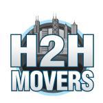 H2H-logo-page-001