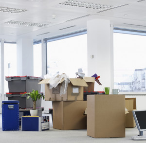 office_move_902_x_884
