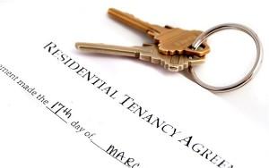 tenancy_keys