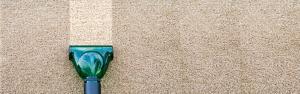 Clean-Carpet-Wide2