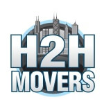 H2H-Movers