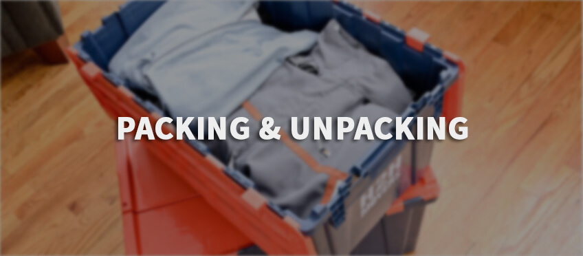 packing_&_unpacking_header