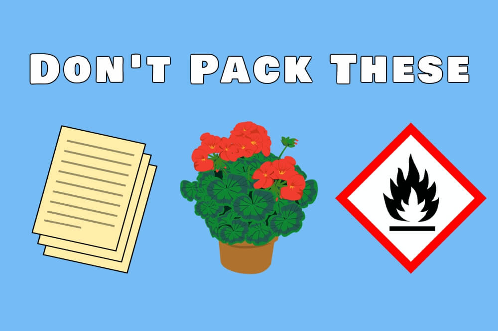 dont-pack-these