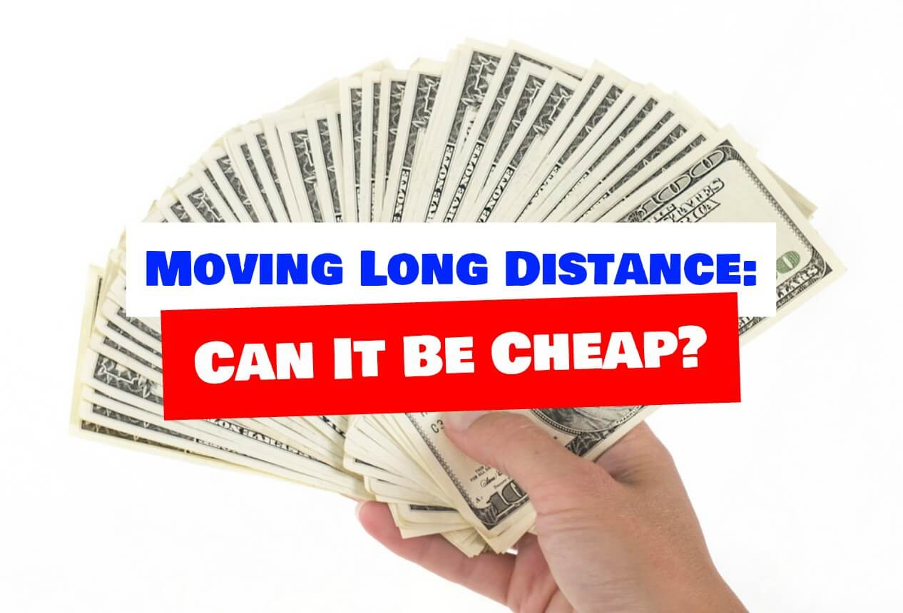 H2H Movers are the best moving company on the market
