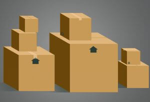 H2H Movers is the best Chicago moving company