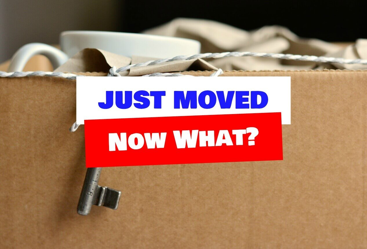 H2H Movers are the best among the moving companies in Chicago