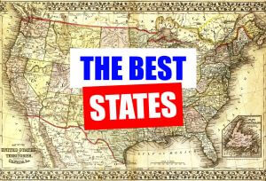 Choose H2H Movers to get to the state you want