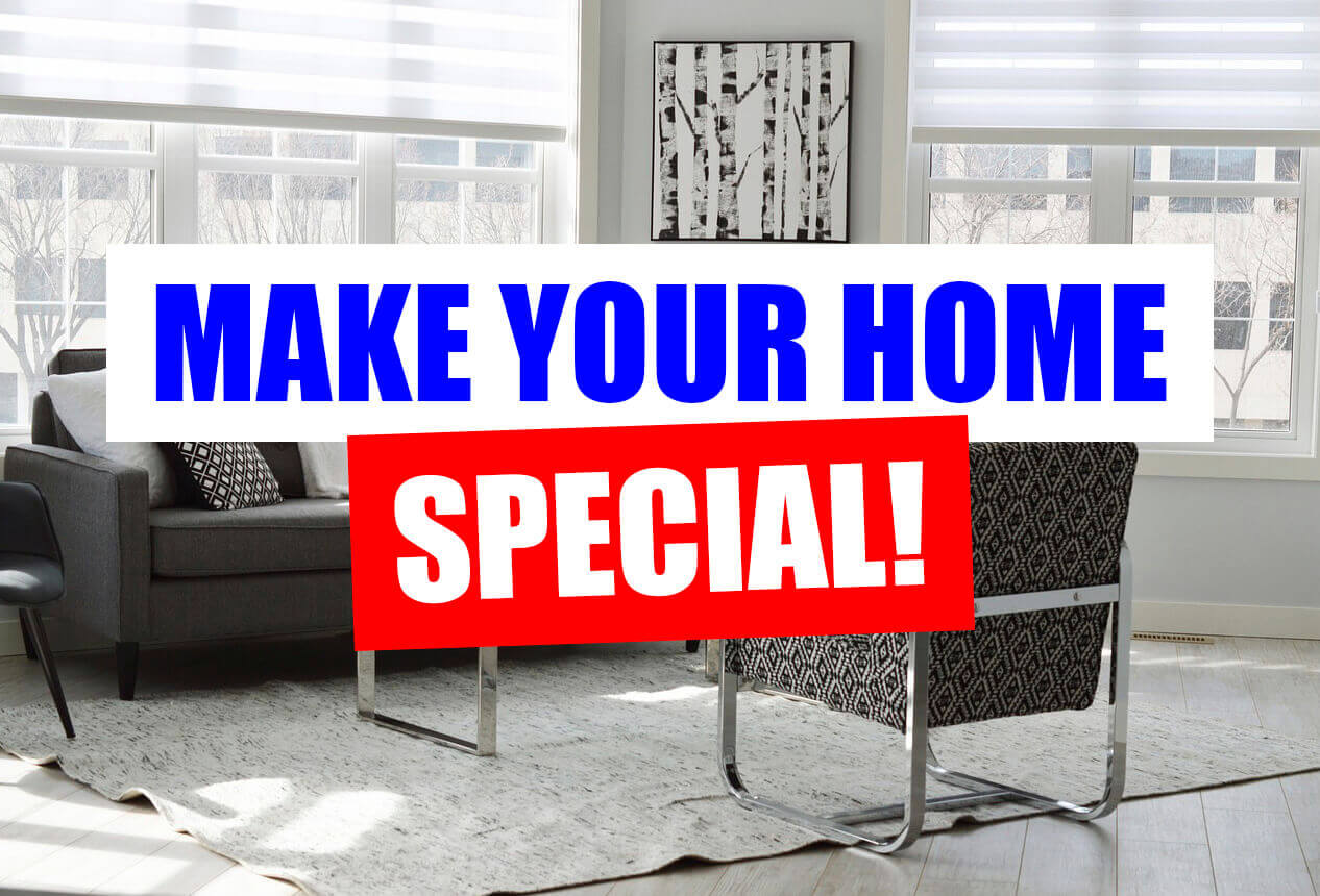Want to move to a better home? We from H2H Movers can help you with that!