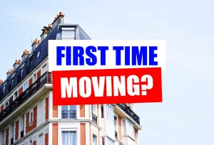 Call H2H Movers for any kind of moving help