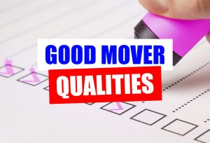 Want to have a good moving experience? Trust H2H Movers Chicago!