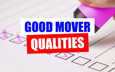 Trust H2H Movers with your Chicago move
