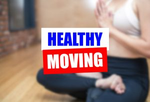 H2H Movers Chicago are here to help you with your move