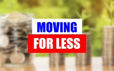 Move with H2H Movers for less
